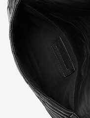 Zadig & Voltaire - ROCK MAT - tasker - black - 3