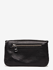 Zadig & Voltaire - ROCK NANO - clutches - black - 2