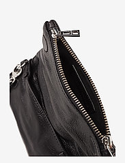 Zadig & Voltaire - ROCK NANO - clutches - black - 4