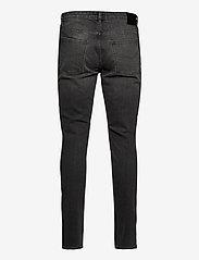 Zadig & Voltaire - DAVID ECO GRIS JEANS - slim jeans - grey - 2