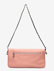 Zadig & Voltaire - ROCK GRAINED LEATHER - tasker - dolly - 1