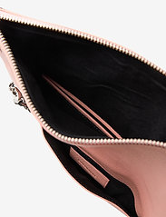 Zadig & Voltaire - ROCK GRAINED LEATHER - tasker - dolly - 3