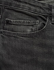 Zadig & Voltaire - DAVID ECO GRIS JEANS - slim jeans - grey - 3
