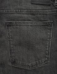 Zadig & Voltaire - DAVID ECO GRIS JEANS - slim jeans - grey - 6