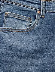 Zadig & Voltaire - MAMMA DENIM ECO LIGHT DENIM - straight jeans - light blue - 3