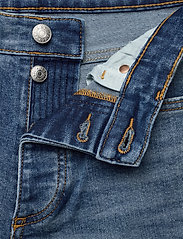 Zadig & Voltaire - MAMMA DENIM ECO LIGHT DENIM - straight jeans - light blue - 4