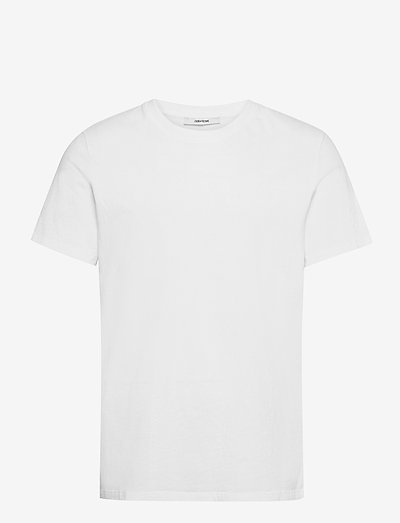 TED HC PHOTOPRINT KTDA TEE-SHIRT CAPSULE SHOW - basic t-shirts - white
