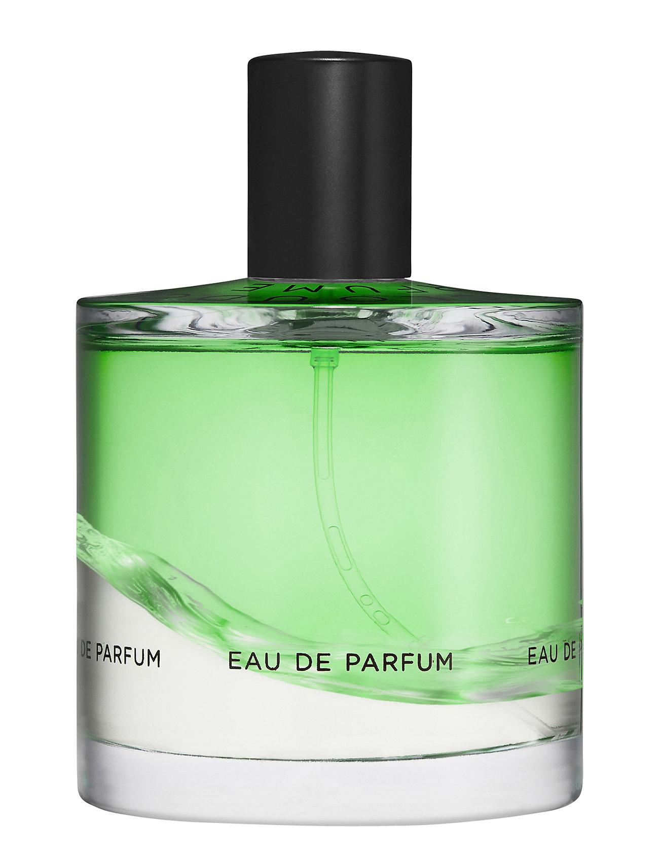 Zarkoperfume Cloud Collection 3 Eau de Parfum - CLEAR