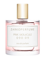 PINK MOLéCULE - CLEAR