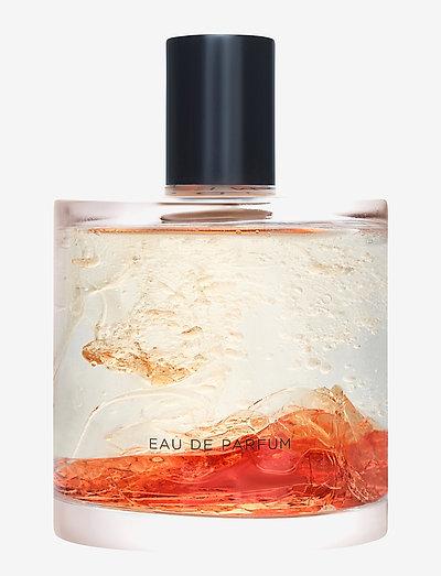 Cloud Collection EDP - eau de parfum - clear