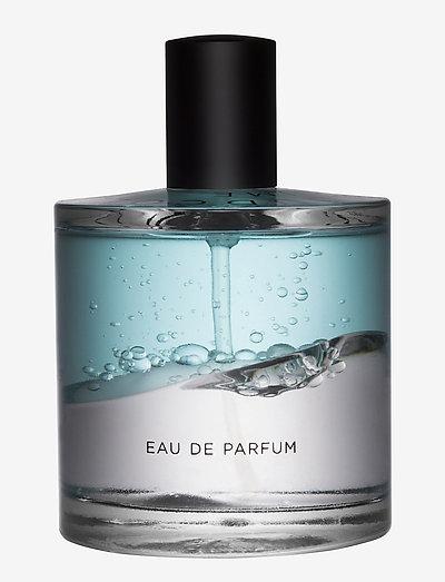 Cloud Collection 2 EDP - parfyme - blue/clear