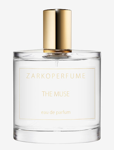 The Muse EDP - parfyme - clear
