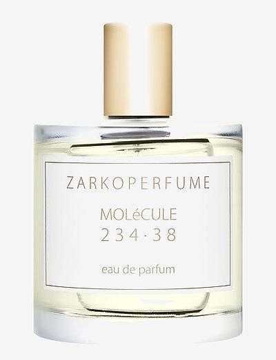 Molecule 234.38 EDP - parfyme - clear