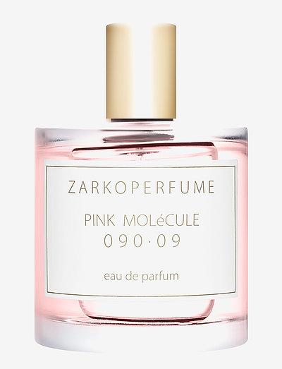 Pink Molecule 090.09 EDP - parfyme - clear