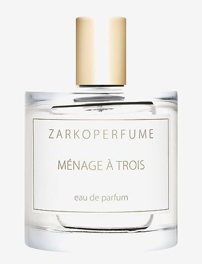 Ménage à Trois Eau de parfum - CLEAR