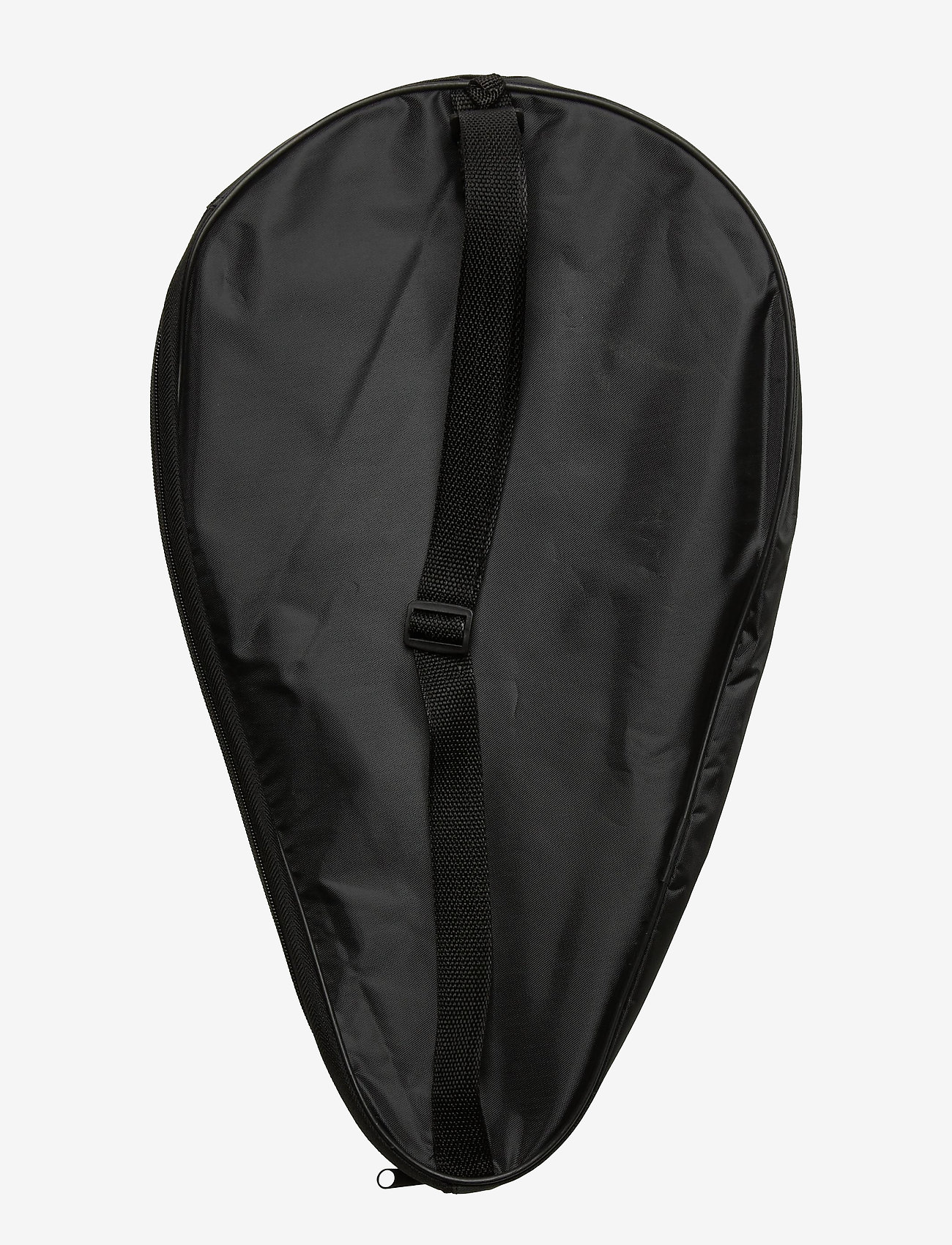 Zerv - ZERV Padel Cover - sacs de sports de raquette - black - 1