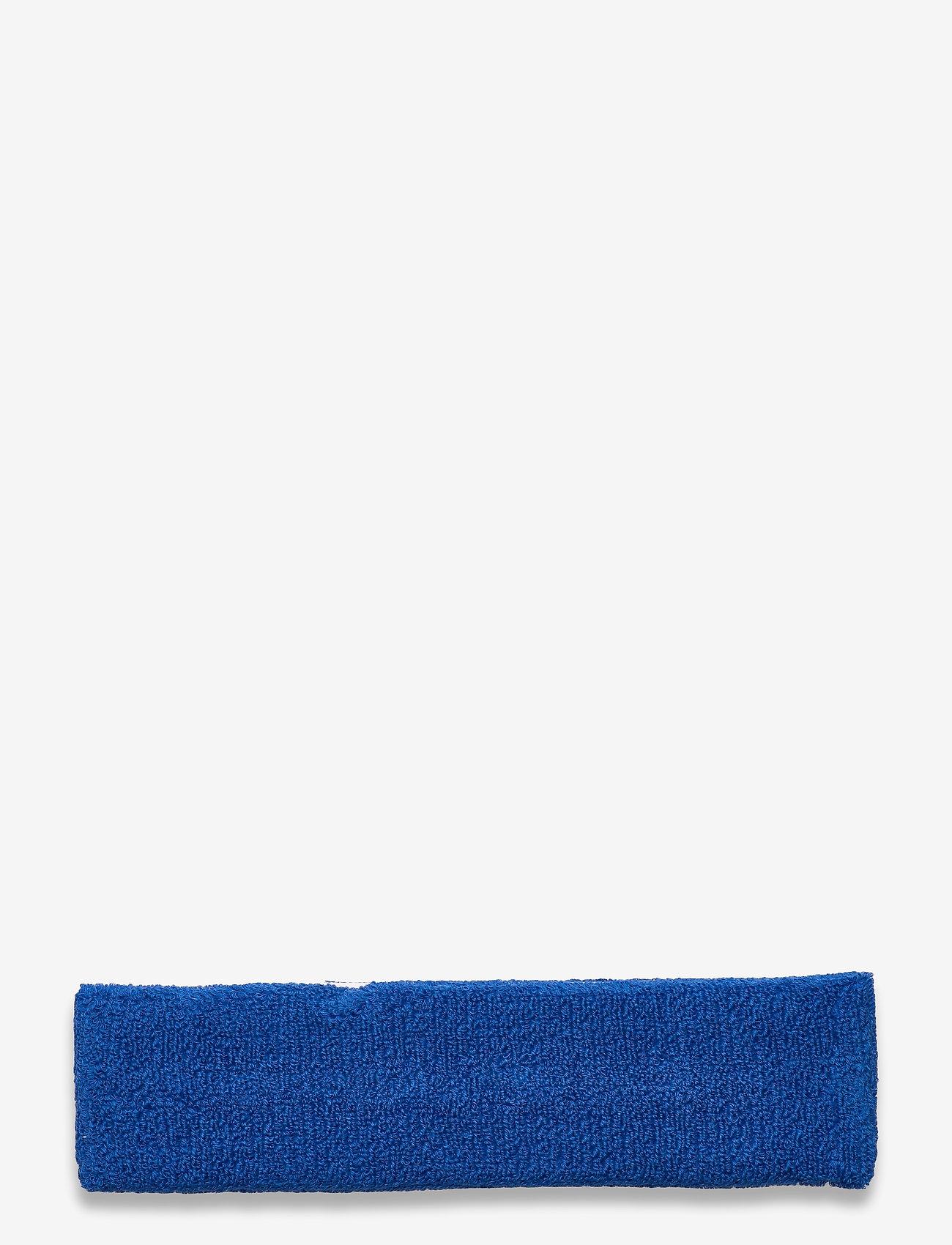 Zerv - ZERV Headband - pannband - blue - 1