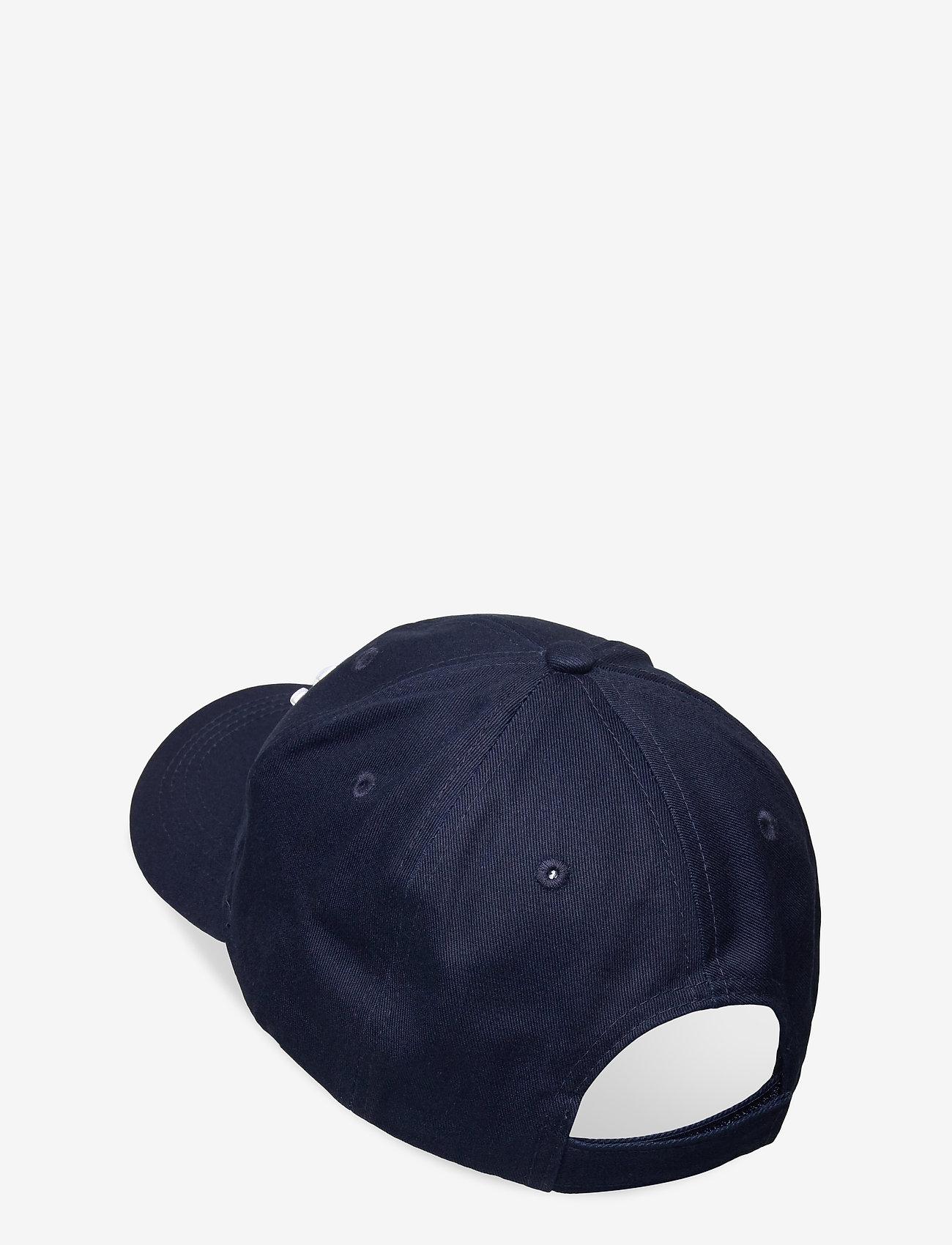 Zerv - ZERV Fame Cap - caps - white - 1