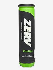 Zerv - ZERV Prestige - ballen en accessoires - yellow - 0