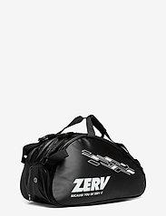 Zerv - ZERV Superb Padel Bag - sacs de sports de raquette - black - 2