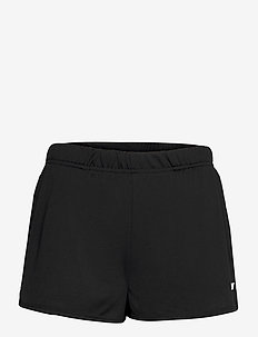 ZERV Buzzard Womens Shorts - treenishortsit - black