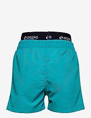 ZigZag - Fos Boys Boardshorts - badehosen - capri breeze - 1