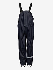 ZigZag - Gilbo PU Set W-PRO 5000 - sets & suits - navy blazer - 3