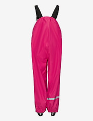 ZigZag - Gilbo PU Set W-PRO 5000 - sets & suits - pink peacock - 3