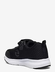 ZigZag - Camaton Kids Lite Shoe - baskets basses - black - 2