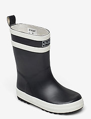 Saming Kids Rubber Boot - BLACK