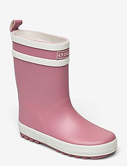 Saming Kids Rubber Boot - DUSTY ROSE