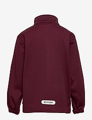 ZigZag - Anakin Softshell Jacket - veste softshell - port royale - 1