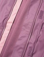 ZigZag - Gilbo PU Set W-PRO 5000 - sets & suits - berry conserve - 6