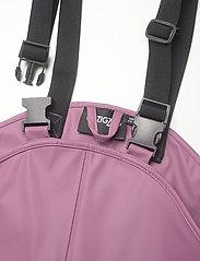 ZigZag - Gilbo PU Set W-PRO 5000 - sets & suits - berry conserve - 7