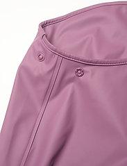 ZigZag - Gilbo PU Set W-PRO 5000 - sets & suits - berry conserve - 8