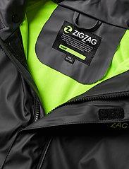 ZigZag - Gilbo PU Set W-PRO 5000 - ensembles - black - 4