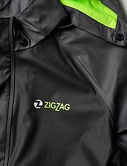 ZigZag - Gilbo PU Set W-PRO 5000 - ensembles - black - 5