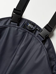ZigZag - Gilbo PU Set W-PRO 5000 - sets & suits - navy blazer - 7