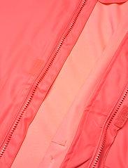 ZigZag - Bille PU Jacket - jassen - dubarry - 4
