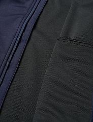 ZigZag - Anakin Softshell Jacket - softshell jassen - navy blazer - 4