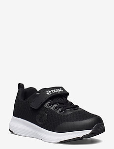 Camaton Kids Lite Shoe - laag sneakers - black