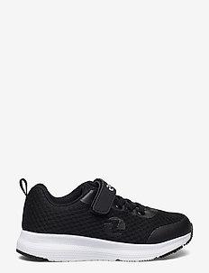 Camaton Kids Lite Shoe - low tops - black