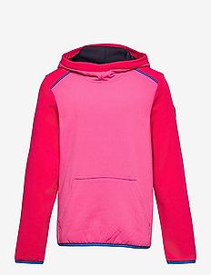 Fink Sweatshirt - hoodies - lollipop