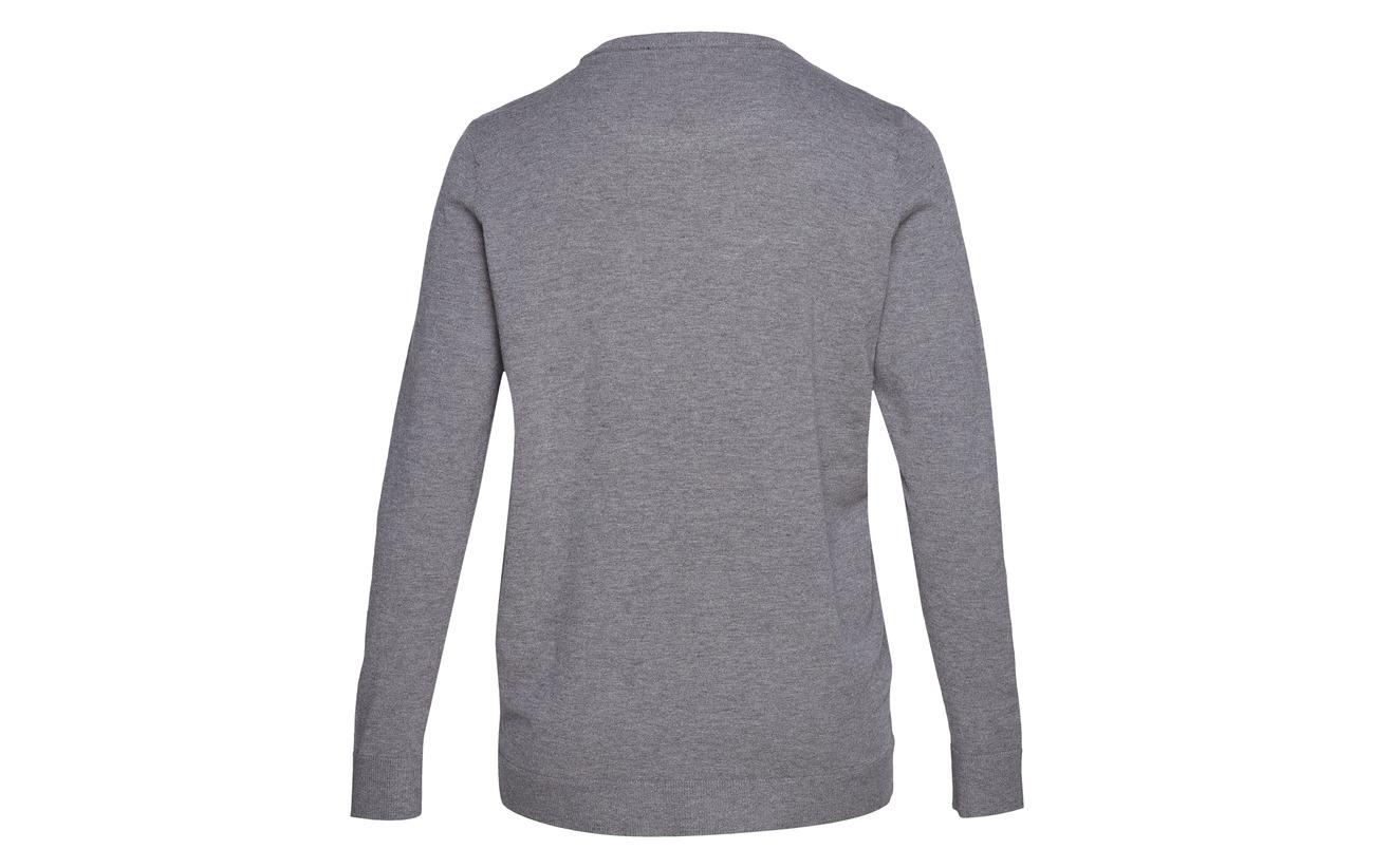 Font s Nylon 22 50 Viscose Polyester Knit Grey Msienna L Zizzi 28 1xtT55