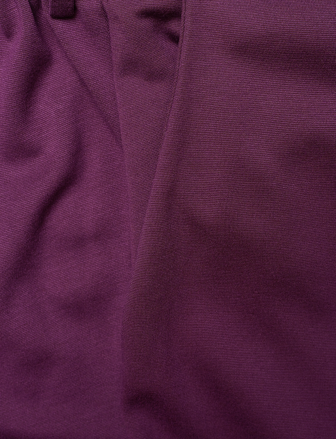 Zizzi  xyana, knee , lace dress | Laaja valikoima alennustuotteita | Naisten vaatteet
