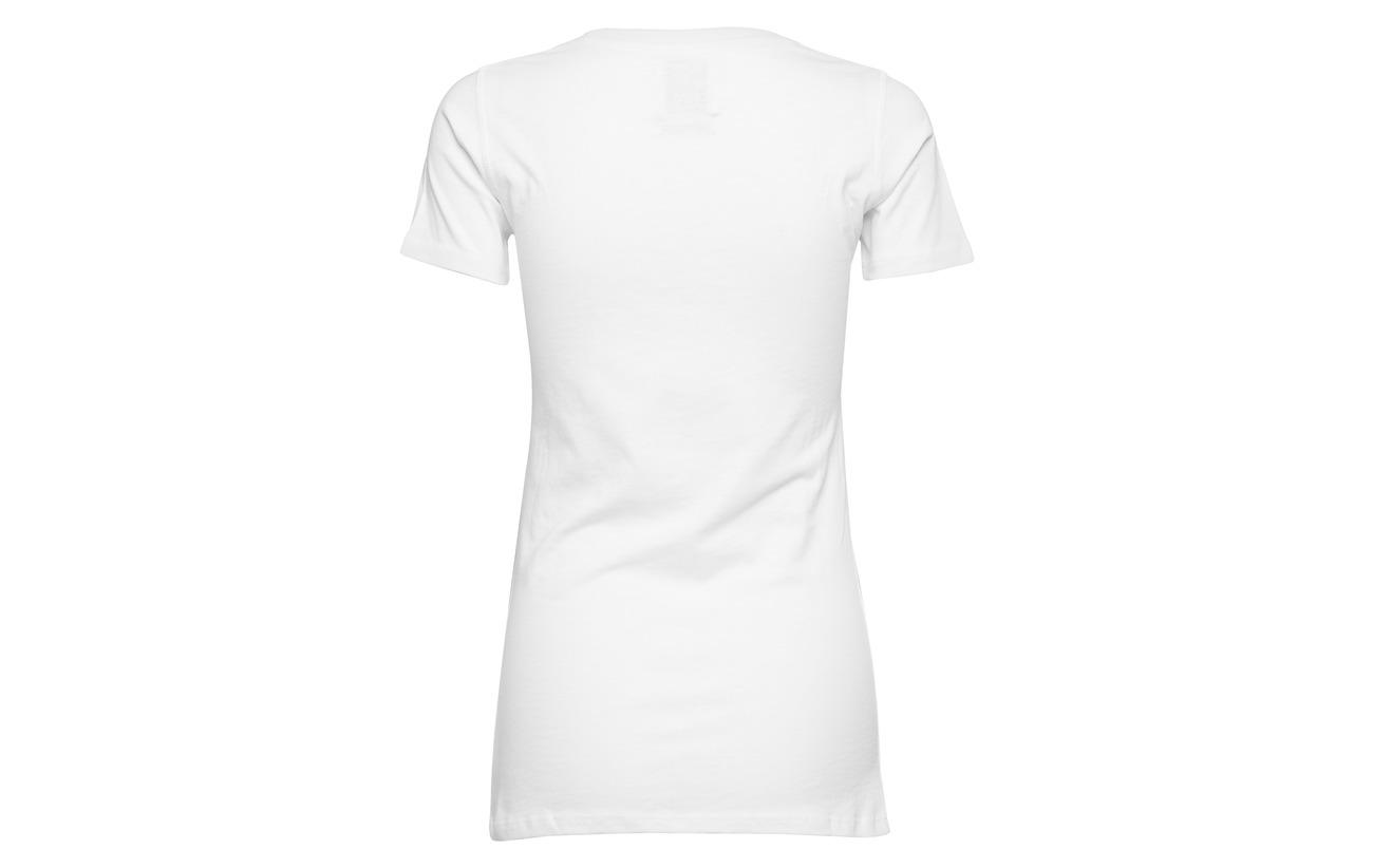 100 T Coton shirt Moonless Slim Zoe Night Fit Karssen qtFxW0Z