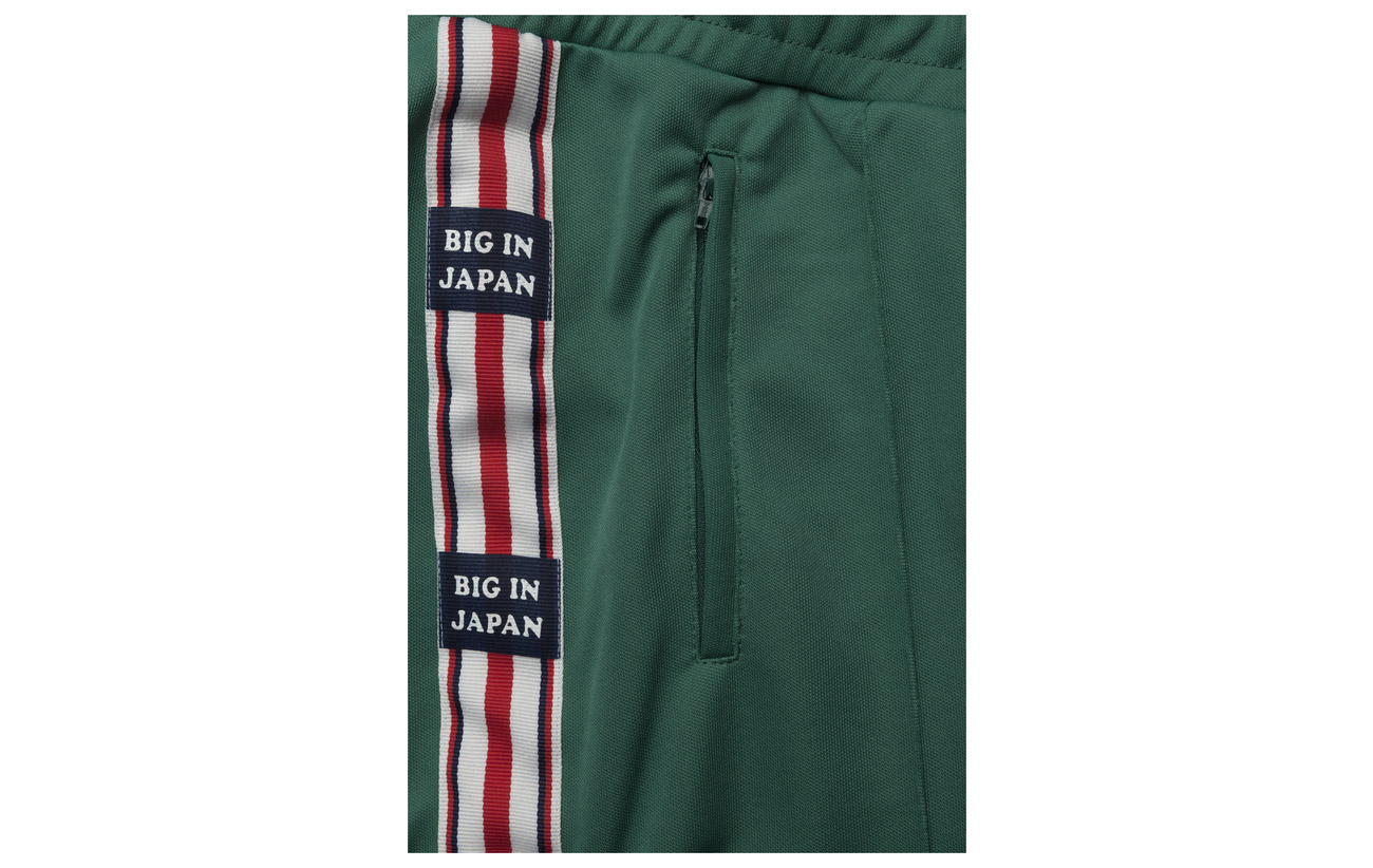 Big 87 15 Antique Polyester In Karssen Green Japan Rayonne Zoe 5ZCqw