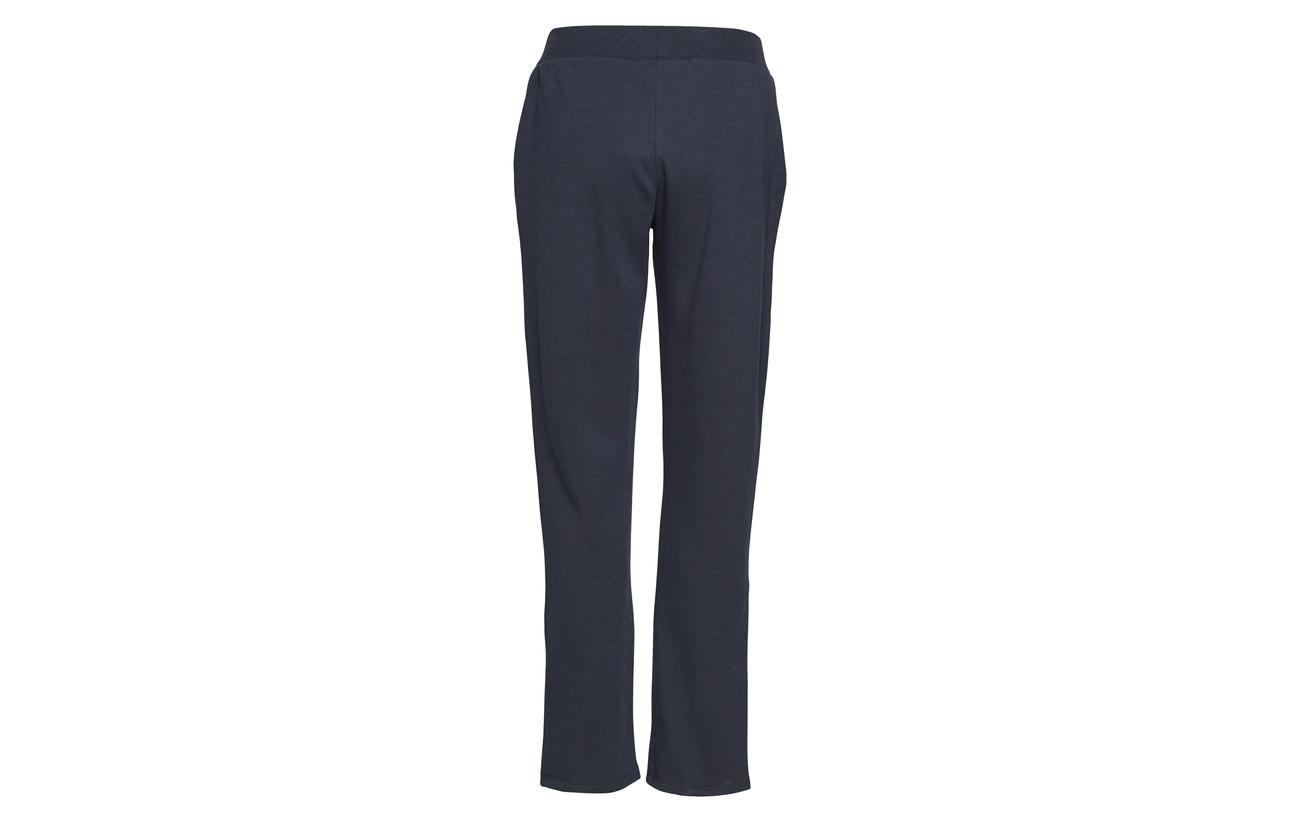 Zip Coton Sweatpants Karssen High Polyester Salute Zoe 50 Waist SgqHt