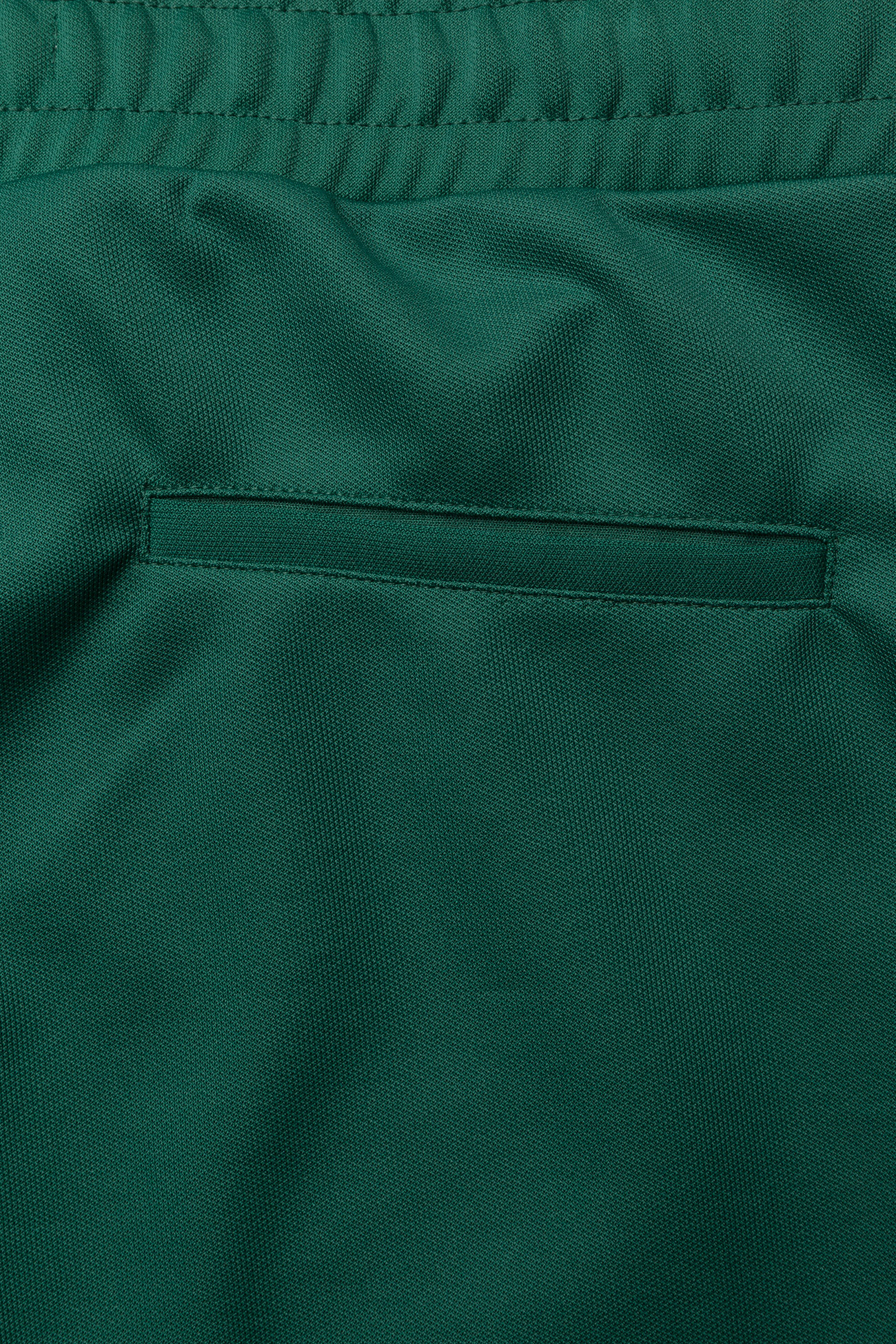 Zoe Karssen BIG IN JAPAN - Jogginghosen ANTIQUE GREEN - Damen Kleidung