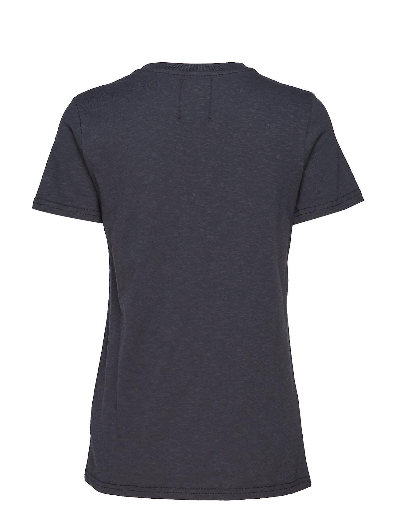 Zoe Karssen  loose fit t-shirt | Laaja valikoima alennustuotteita | Naisten vaatteet